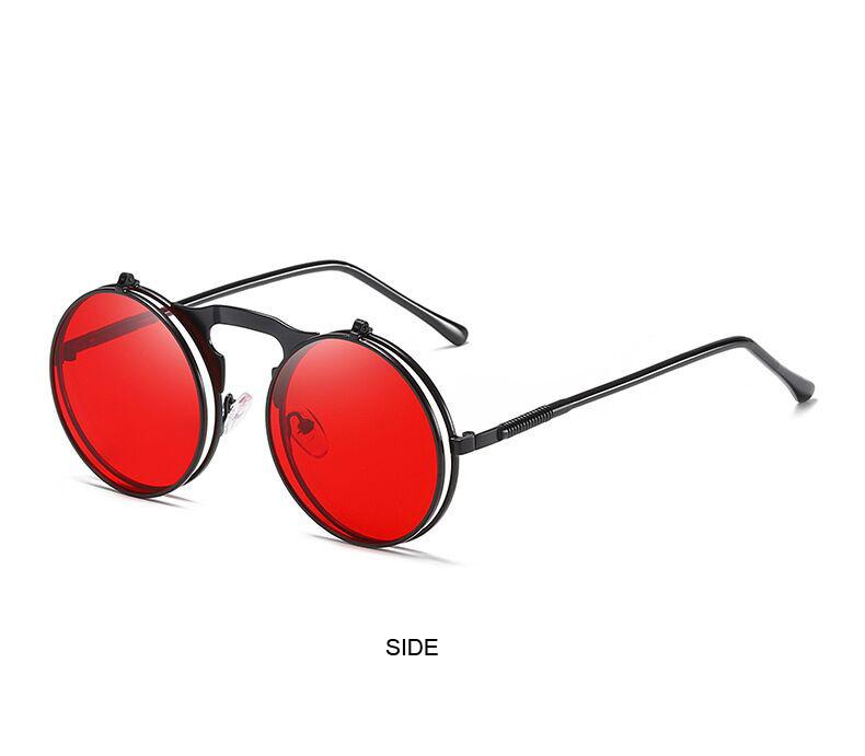 Cолнцезащитные очки Spice Red
