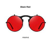Cолнцезащитные очки Spice Red, фото 2