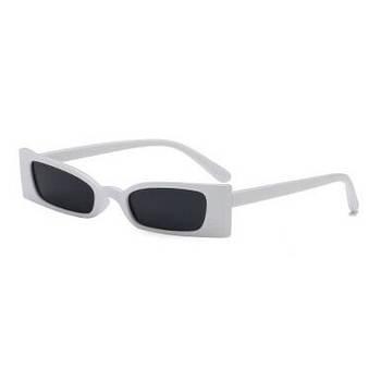 Сонцезахисні окуляри White