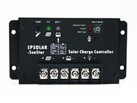 Контроллер заряда EPSolar SS2024R 20A (12\24В)
