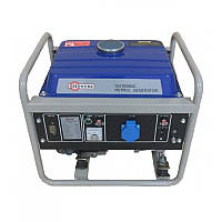 Генератор бензиновый Odwerk GG1500 SKL11-236538