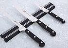 [ОПТ] BN-095 Магнит для ножей и ложек 38см, фото 3