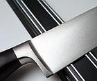 [ОПТ] BN-095 Магнит для ножей и ложек 38см, фото 4