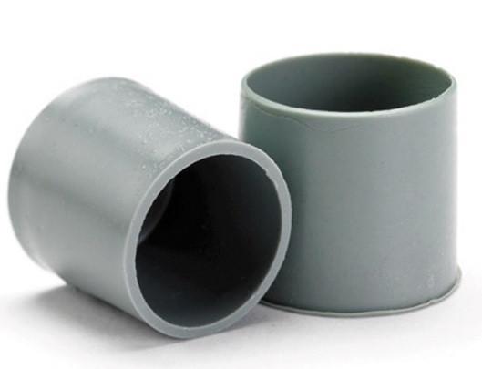 Пробка заглушка для опалубки 26 мм. конусная, 1000 штук в упаковке
