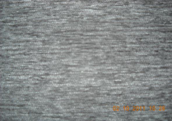 Мебельная ткань Acril 43% Ибица Х грей