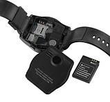 Умные смарт часы Smart Watch V8, фото 9
