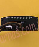 Адаптер универсальное зарядное устройство для ноутбуков, фото 3