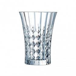 "Набор стаканов Eclat ""Lady Diamond"" 360 мл 6 шт"