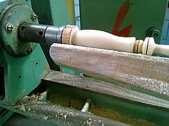 Станок токарный СТД 120М  б/у