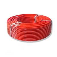 Труба для теплого пола Ekoplastik 16.2 PE-Rt (400м)