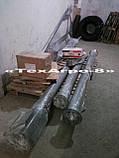 Зерновой погрузчик шнековый, зернопогрузчик, погрузчик зерна «GETMAN - 6.0m», фото 7