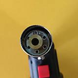 Газова пальник з п'єзопідпалом WS-504c, фото 8