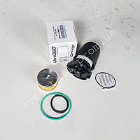 Alex Ultra 360+Tomasetto (22\35\16) комплект фильтров ГБО