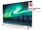 Телевизор Sharp LC-55CUF8462ES ( Full HD / 4K / Smart TV / 600Hz / DVB-С/T2/S2), фото 2
