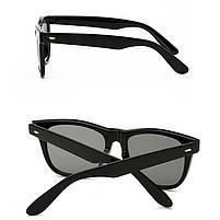 Солнцезащитные очки York, фото 2