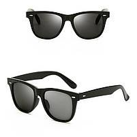 Солнцезащитные очки York, фото 3