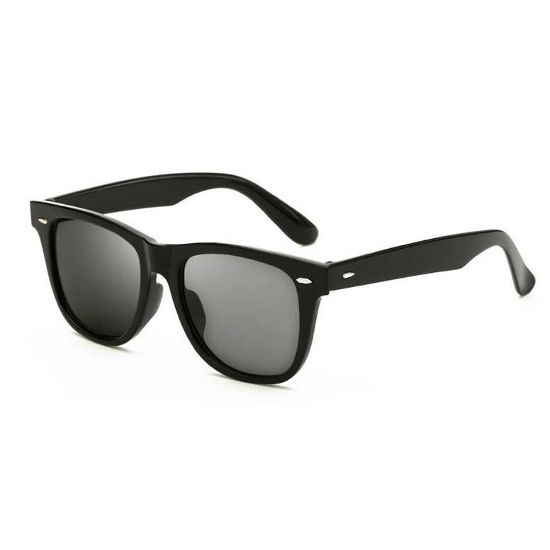Солнцезащитные очки York