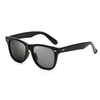 Сонцезахисні окуляри York
