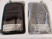 Фонари ВАЗ 21214, 21213, Нива Тайга,Нива Урбан LED диодные комплект