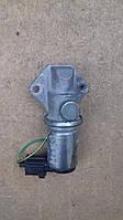 Датчик(клапан) холостого хода Ford Mondeo(98р) 2.5l VS Dons  XS2E-9F715BC