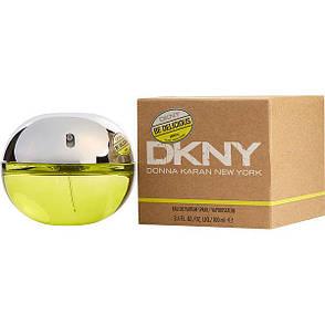 Donna Karan New York Be Delicious Парфюмированная вода 100 ml DKNY EDP (Донна Каран Нью Йорк) Женский Парфюм, фото 2
