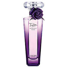 Lancome Tresor Midnight Rose Парфюмированная вода 75 ml EDP (Ланком Трезор Миднайт Роуз) Женский Парфюм Аромат, фото 2