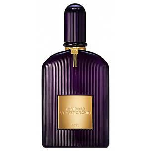 Tom Ford Velvet Orchid Парфюмированная вода 100 ml EDP (Том Форд Вельвет Орхид) Женский Парфюм Аромат Духи EDT, фото 2