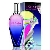 Escada Moon Sparkle Туалетная вода EDT 100 ml (Эскада Мун Спаркл) Женский Парфюм Аромат Духи Парфюмерия EDP