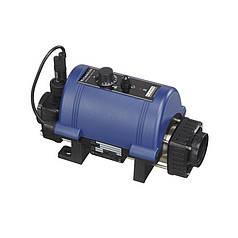 Электронагреватель для саун,СПА, бассейна Elecro Nano Splasher 3 кВт 230В (Titan/Titan)