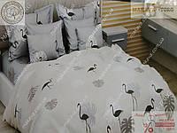 Постельное белье полуторное 150*220см Тирасполь, фото 1