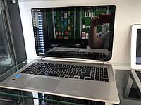 Ноутбук ! Toshiba S55T-B5152| 15.6' | i5 -5200U | 8Gb | HDD 500Gb 6 900 грн., фото 1