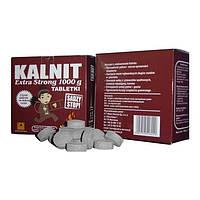 Средство для чистки котлов и дымоходов Kalnit