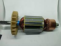Якорь для дисковой пилы Протон ПД-210К