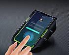 Спортивний чохол на руку для смартфонів 6 дюймів, фото 10