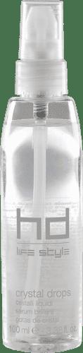 Кришталеві краплі FarmaVita HD Life Style Crystal Drops 100 мл