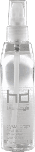 Кристальные капли FarmaVita HD Life Style Crystal Drops 100 мл