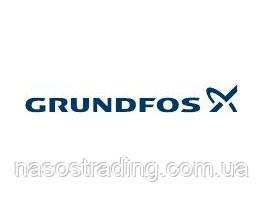 GRUNDFOS вносит изменения в линейку насосов ТР