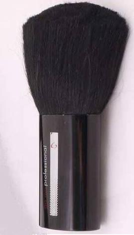 Щітка для змітання волосся GA.MA МР54, фото 2
