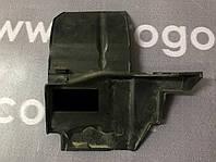Захисна кришка генератора Renault Megane 3