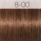 Краска для волос 8-00 Schwarzkopf Igora Royal светло-русый экстра 60 мл
