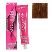 Краска для волос 7G Matrix Socolor beauty 90 мл