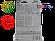 Клей Fevicol пластик, метал, стекло, резина, кожа, ткань, стразы, водостойкий, фото 5