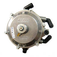 Вакуумный газовый редуктор Atiker Pneumatic