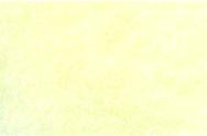 100 Шерсть меринос Украина (23 микрон) 50г.(отбелённый)