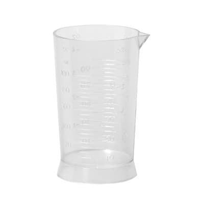 3012155 Мерный стакан 100мл