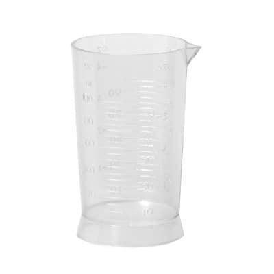 3012155 Мерный стакан 100мл, фото 2