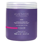 Маска для окрашенных волос FarmaVita Amethyste Color Mask 1000 мл