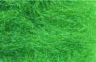 220 Шерсть меринос Украина (23 микрон) 50г.(изумрудно-зелёный)