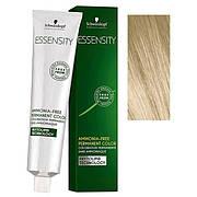 Краска для волос 10-0 Schwarzkopf Essensity Натуральный Ультра Блондин 60 мл