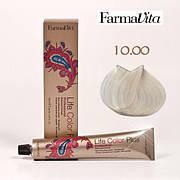 Краска для волос 10.00 Life Color Plus Нейтральный 100 мл